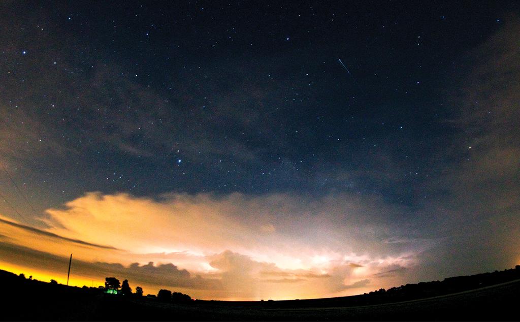 meteor - photo #6