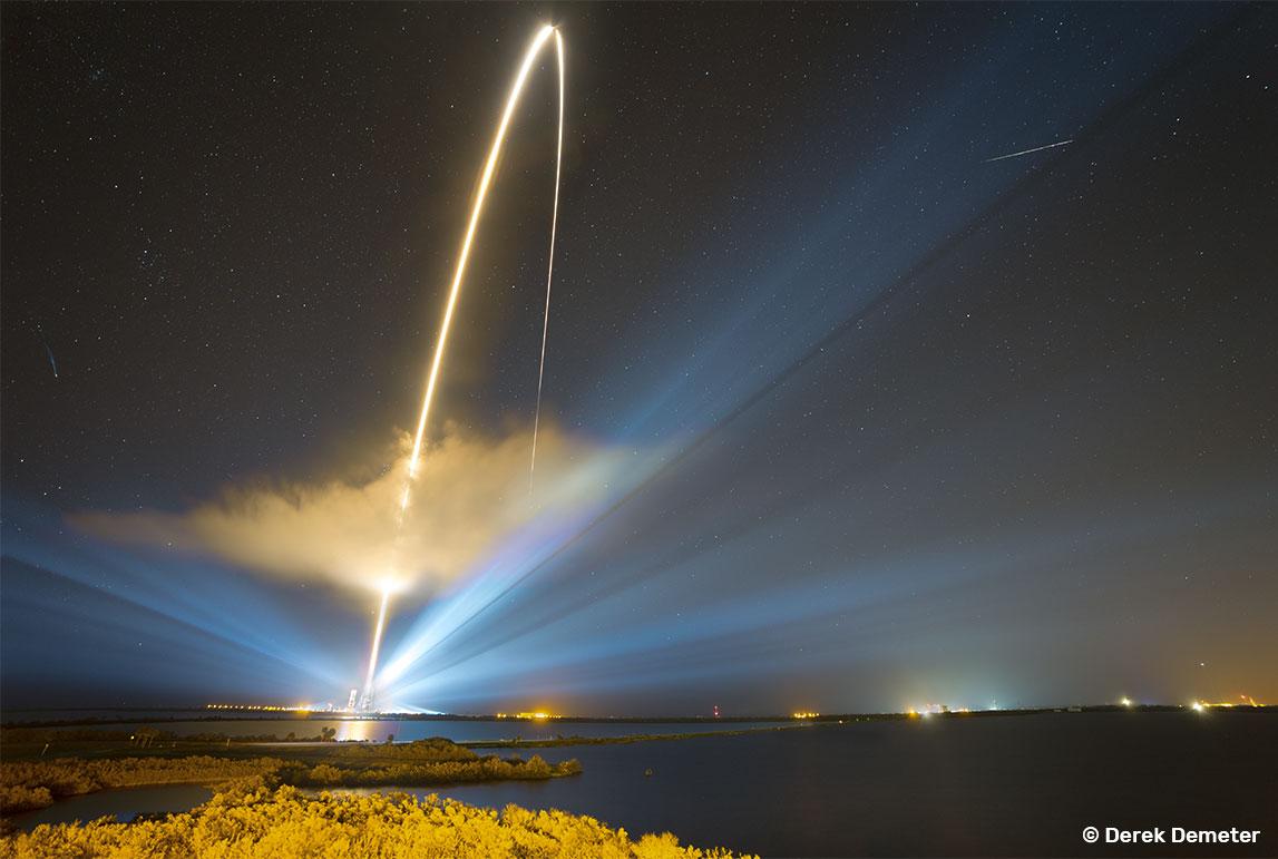 meteor activity outlook for september 15