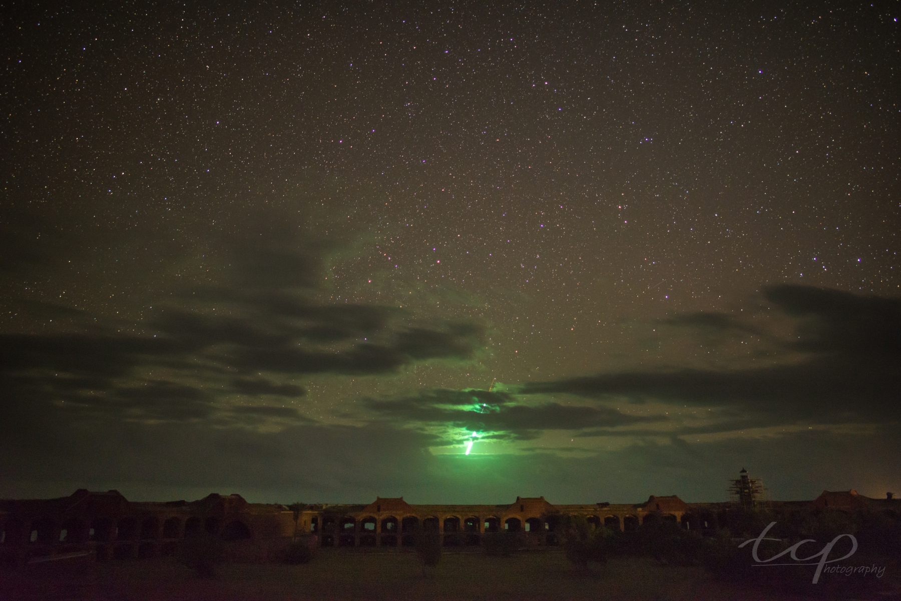 Meteor Activity Outlook for May 18-24, 2019 - American